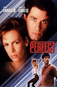 Watch Perfect Online Free in HD