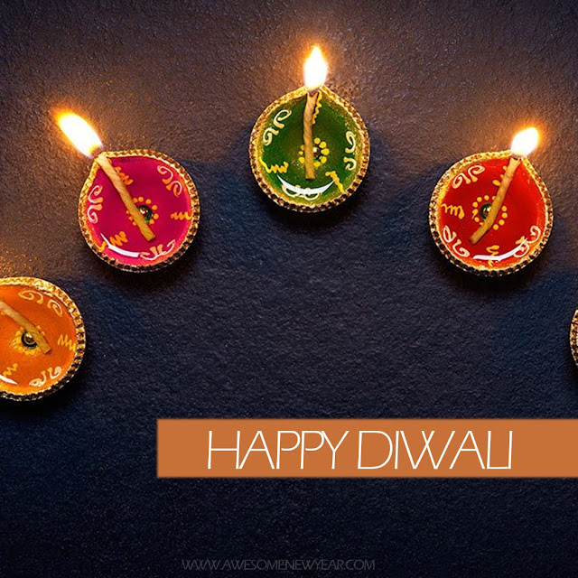 Happy diwali images 2019