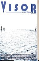 https://finalescerrados.com/2015/10/publicado-en-la-revista-literaria-visor.html