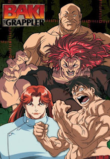 Baki The Grappler Todos os Episódios Online, Baki The Grappler Online, Assistir Baki The Grappler, Baki The Grappler Download, Baki The Grappler Anime Online, Baki The Grappler Anime, Baki The Grappler Online, Todos os Episódios de Baki The Grappler, Baki The Grappler Todos os Episódios Online, Baki The Grappler Primeira Temporada, Animes Onlines, Baixar, Download, Dublado, Grátis, Epi