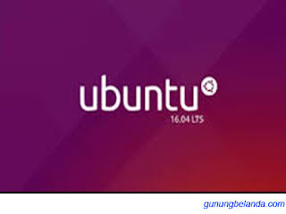 Ubuntu 16.04 Xenial Xerus Final - Downlaod Open Source