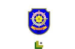Lowongan Kerja Satuan Polisi Pamong Praja (Satpol PP) Minimal SMA SMK Sederajat