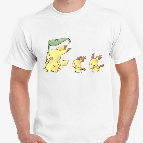 https://www.positivos.com/tienda/es/camisetas/33382-pika-pika-chu.html