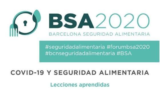 Forum BSA 2020