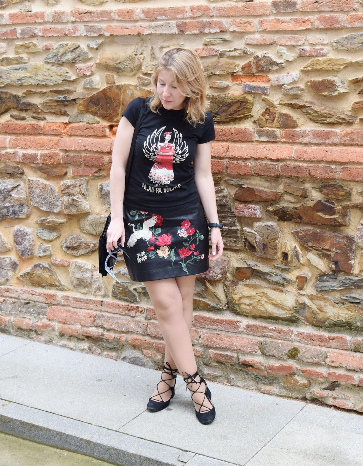Love_Frida_NanniQ