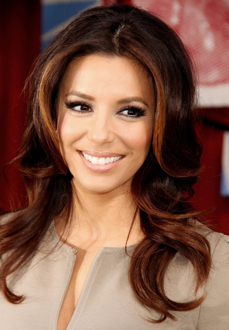 39 Beautiful Eva Longoria S Hairstyles Over The Years