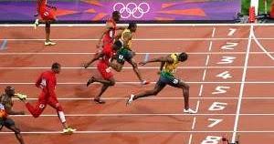 Makalah Atletik