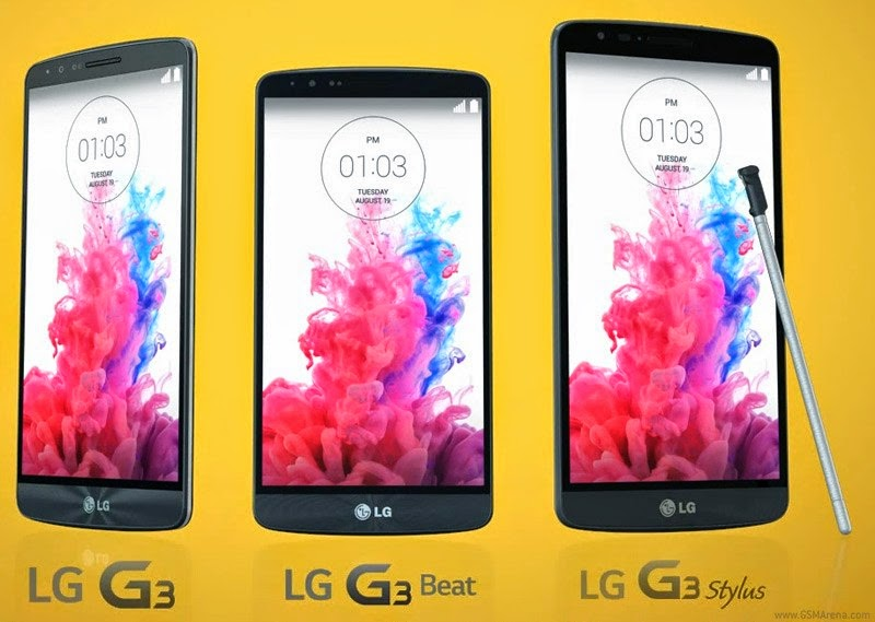 LG Volt Review Specifications Price Mobile Talk News