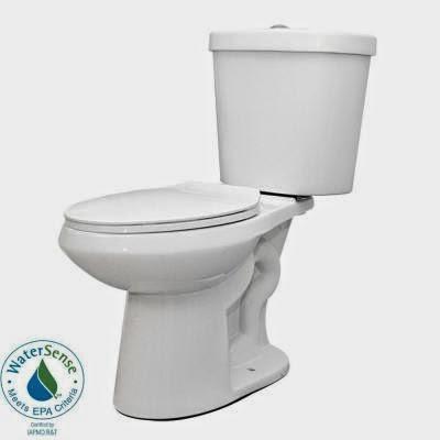 Miraculous Potty Talk The Toilet Evolution Theyellowbook Wood Chair Design Ideas Theyellowbookinfo
