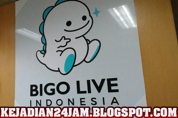 Bigo Live Gandeng Ragam DJ Untuk Hibur Masyarakat Ditengah Virus Corona