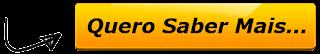 maquina de vendas online 2.0