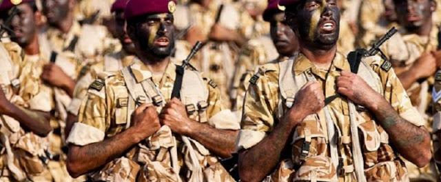 فيديو-ساخر-من-عمرو-أديب-هدية-للجيش-القطري-كالتشر-عربية