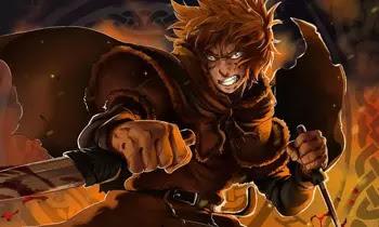 Vinland Saga جميع حلقات انمي Vinland Saga مترجمة و مجمعة مشاهدة و تحميل مباشر