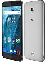 ZTE Blade V7 Official Firmware Flash File - GurusMind