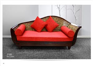 Furniture for hotel, Indonesia furniture, Wholesale Indonesia furniture