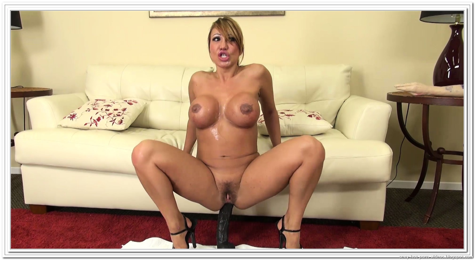 casting - granny cinema mature tube