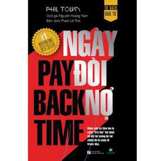 Payback Time - Ngày Đòi Nợ ebook PDF EPUB AWZ3 PRC MOBI