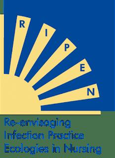 https://www.ripen.org.uk/
