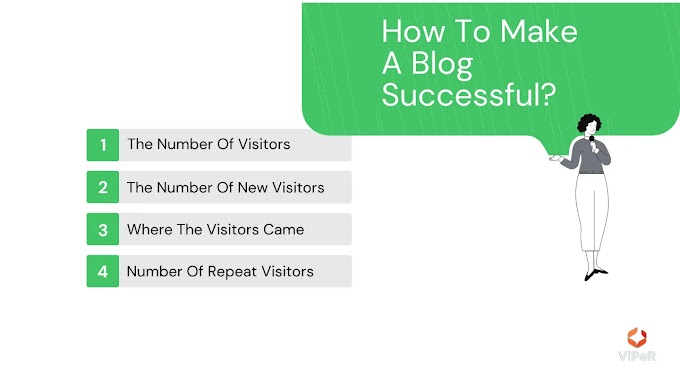How To Make A Blog Successful? Can Increase Your Profit!
