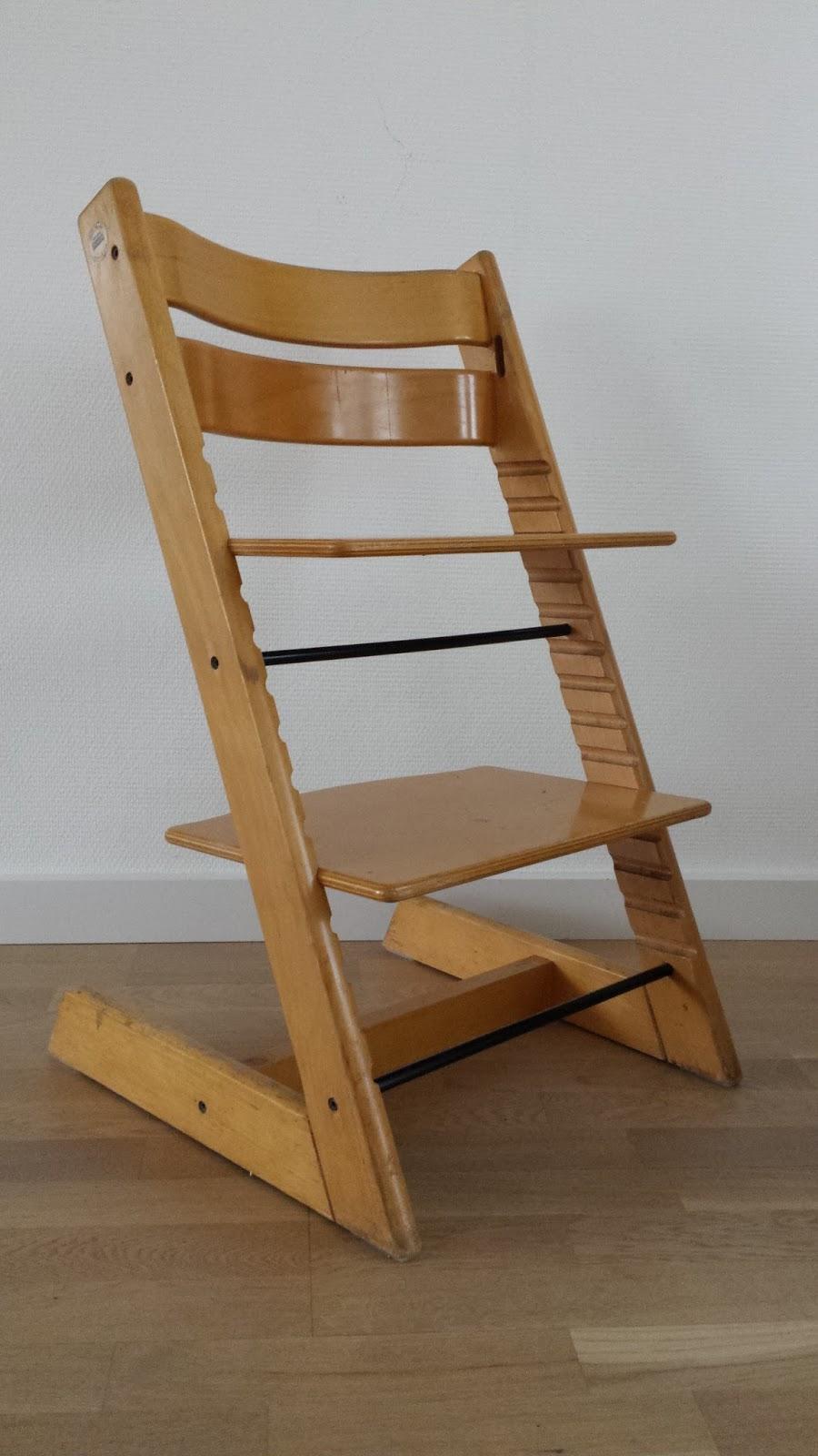 stokke tripp trapp make over ondeugende spruit. Black Bedroom Furniture Sets. Home Design Ideas
