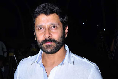 Director-Bala-Sends-Legal-Notice-To-Actor-Vikram-Andhra-Talkies