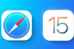 Cara Download dan Install Ekstensi Web Safari