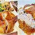 【台南永康燒臘便當】超銷魂!『老廣記』海南雞腿飯、火肉飯、蜜汁烤腿|肉食主義絕不能錯過的台南燒臘便當
