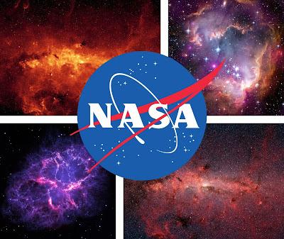 NASA torna toda sua biblioteca pública e gratuita