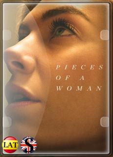 Fragmentos de Una Mujer (2020) WEB-DL 1080P LATINO/ESPAÑOL/INGLES