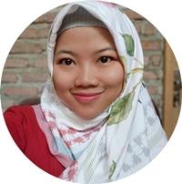 gilang profile adalah profile pemilik blog gilang galing atau gemaulani dot com