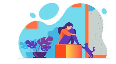 Saúde Emocional em tempos de crise