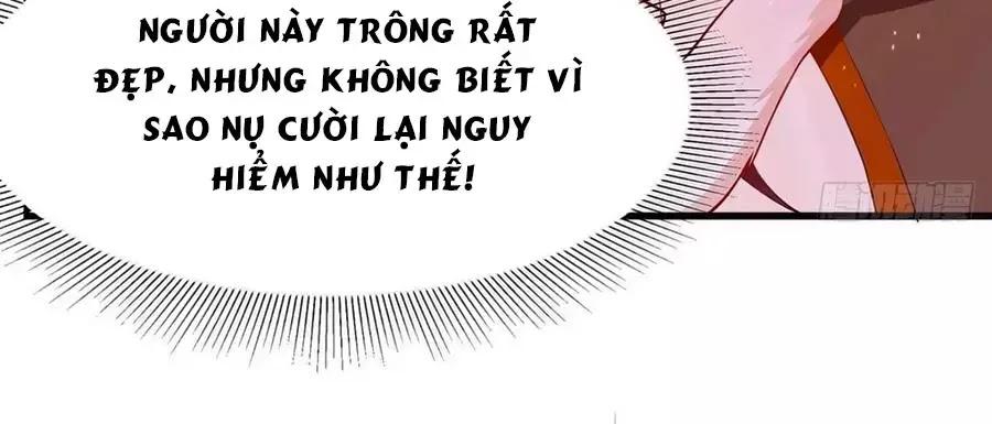Dưỡng Thú Vi Phi chap 6 - Trang 53