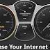 Cara Meningkatkan Kecepatan Internet Surfing Sampai 20%