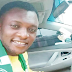 How Destiny Ehikwe a taxi driver was lured and killed by armed robbers in delta state