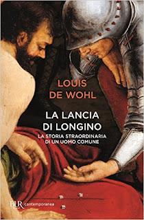 La Lancia Di Longino PDF