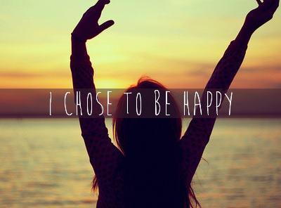 hidup bahagia