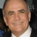 Morre em Salvador, Marcelo Reis fundador da clinica Mãe