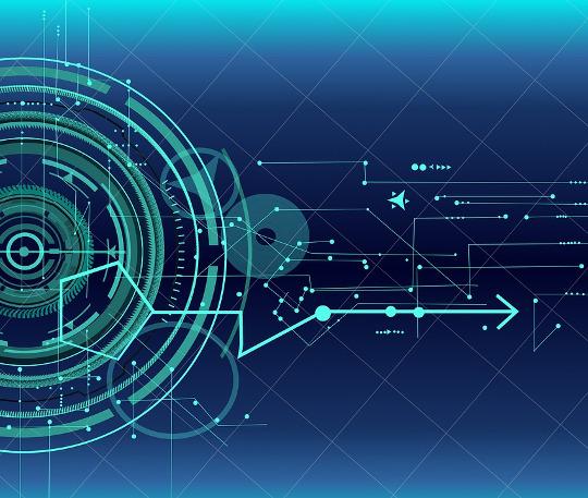 Vivienda actualizará el Catálogo de elementos constructivos para mejorar la digitalización del sector de la construcción