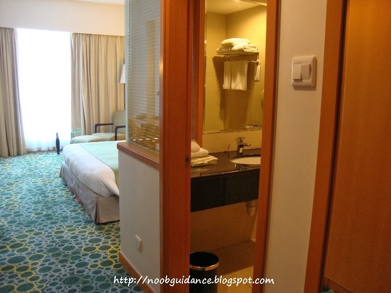 Reserve Hotel Room Without Paying Upfront