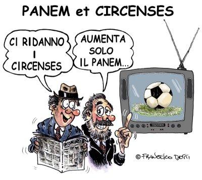 CESIM - Centro Studi e Iniziative di Marineo: D. PASSANTINO, PANEM ...