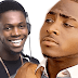 Davido, Friend's Death & Police Issue. (Read full Story and How it All Started)
