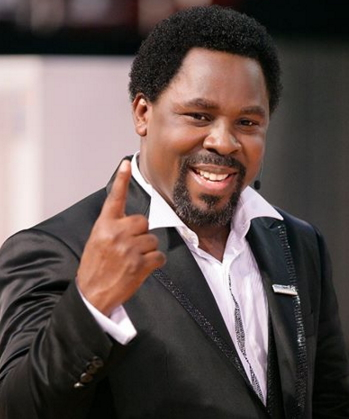tb joshua murder charges