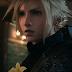 """Novo trailer de """"Final Fantasy VII Remake"""" é divulgado"""