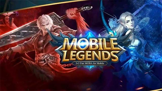 5 Rekomendasi Game MOBA Terbaik di Android