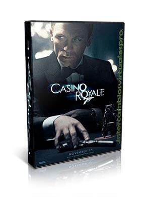 Descargar Casino royale