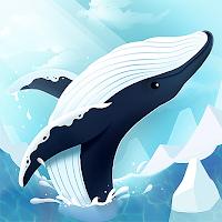 Tap Tap Fish – Abyssrium Pole Mod Apk