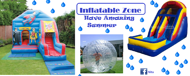 https://www.inflatable-zone.com/