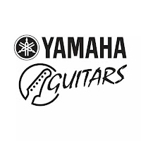 Loker Terbaru PT Yamaha Music Manufacturing Indonesia (YMMI) Pulogadung