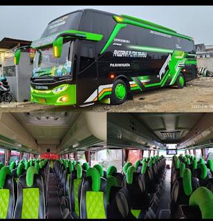 sewa-bus-pariwisata-anggana-putra-rahayu-3