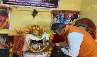 shital-nath-temple-open-in-kashmir